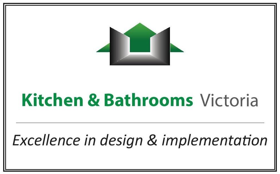 Kitchen and Bathrooms Victoria